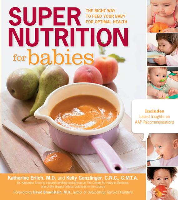 super nurition