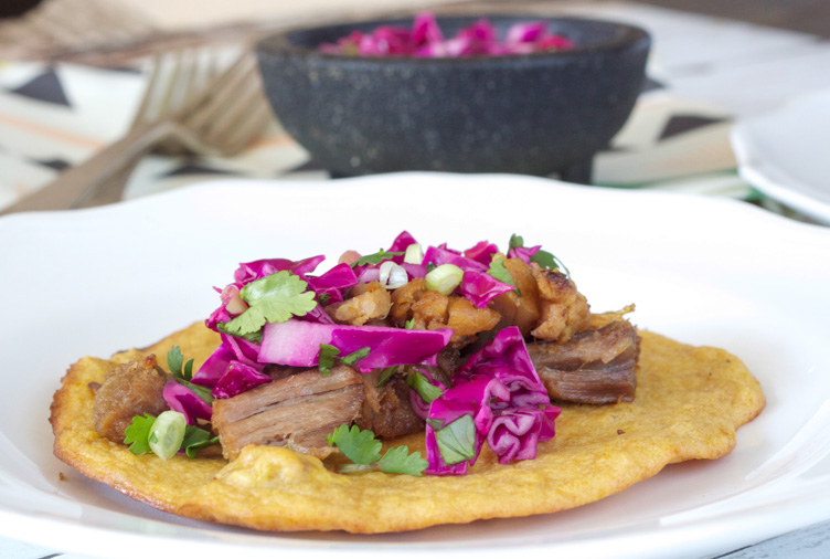The Best Paleo Carnitas Ever