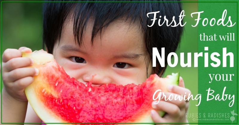 first foods.jpg