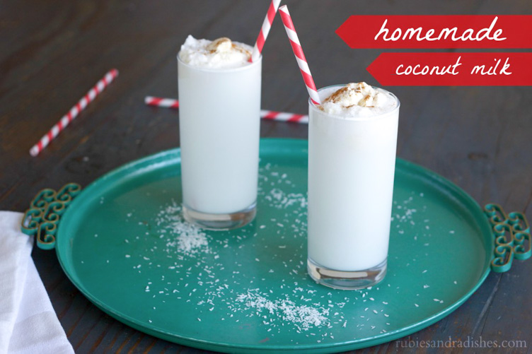 homemade-coconut-milk-1024x682