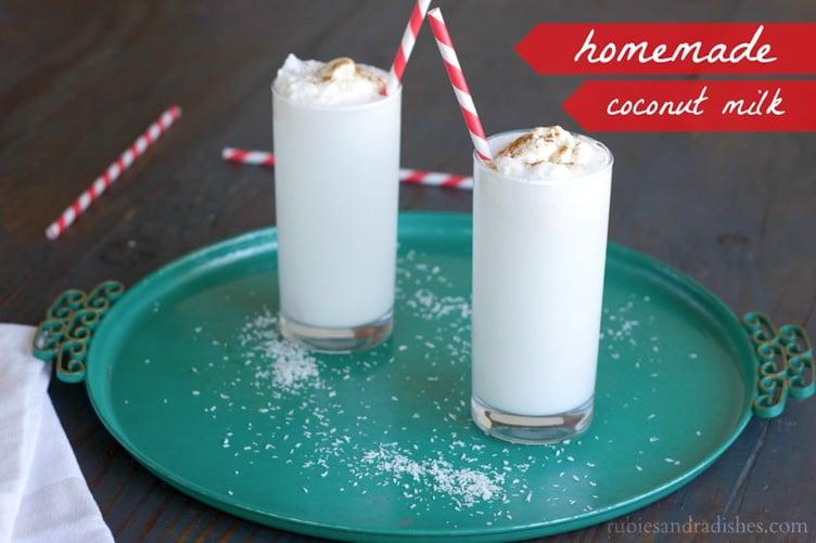 homemade-coconut-milk-1024x682