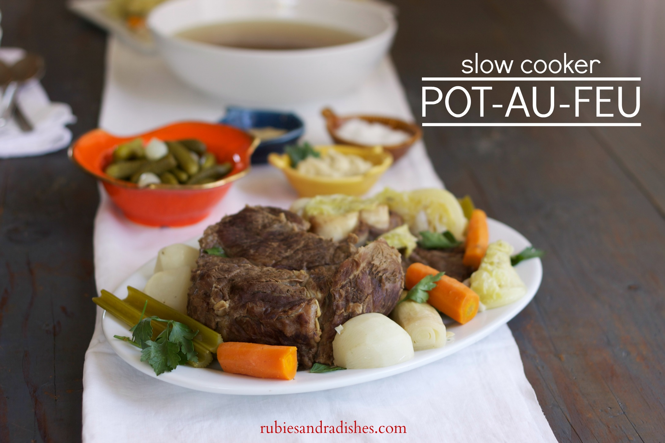 related recipes pot au feu recipe on food52 chicken pot au feu recipe ...