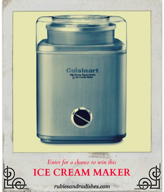 ice cream maker 2 (1)