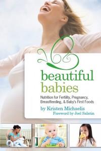 Beautiful-Babies-by-Kristen-Michaelis