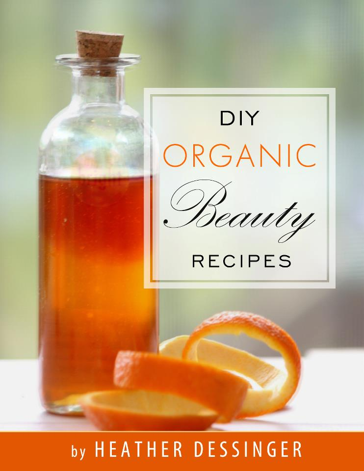 diy-beauty-ebook-cover