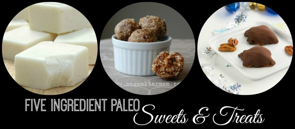 5ingredient dessert 2