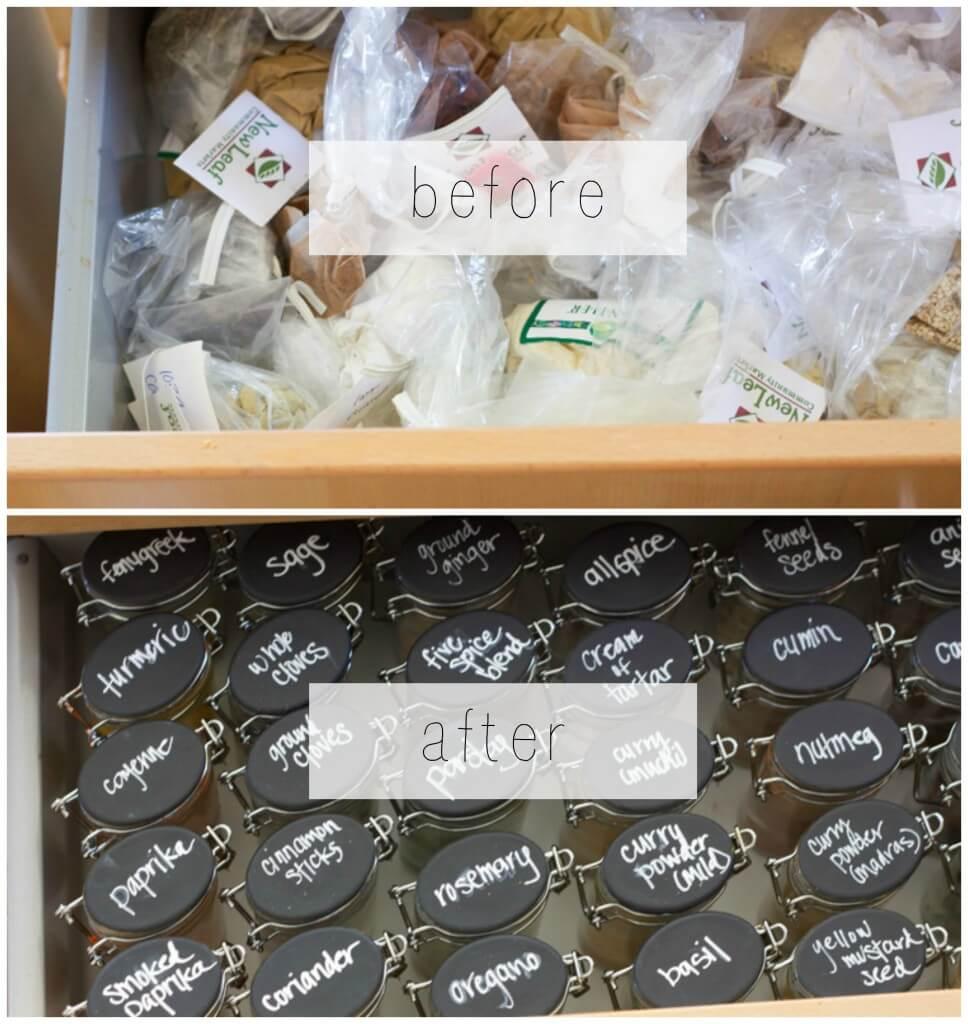 Spice-drawer-update