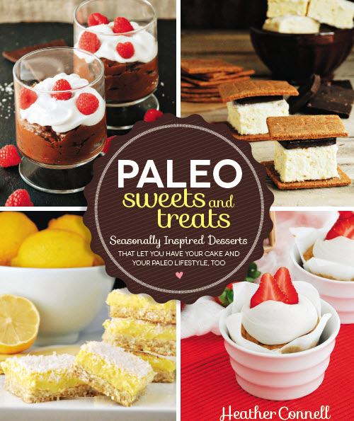 sweetstreats