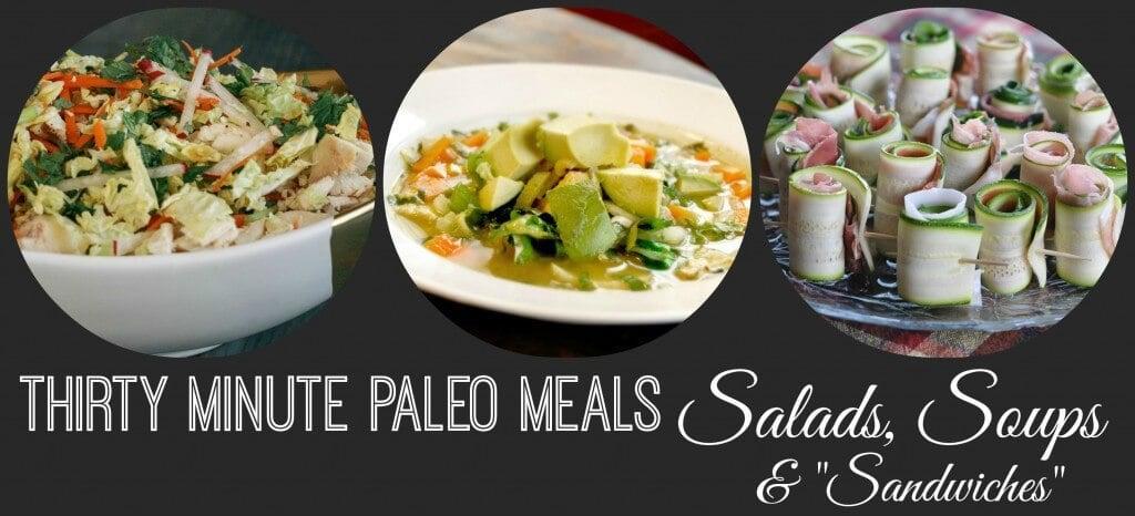 salads final.jpg