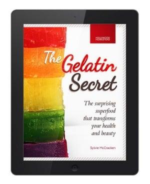 the-gelatin-secret