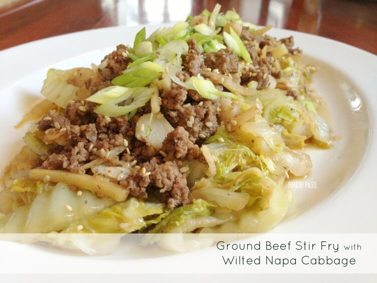 ground-beef-stir-fry-with-wilted-napa-cabbage-main3-popular-paleo