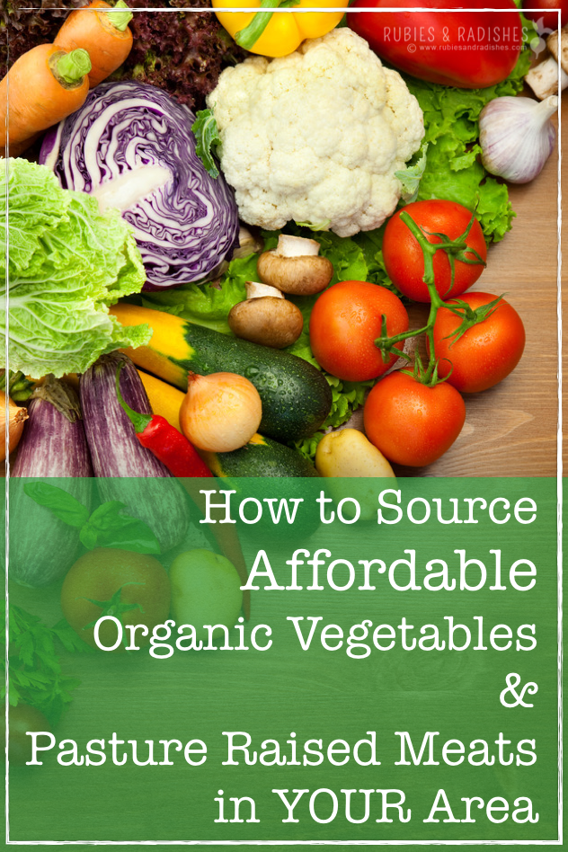 organic vegetables.001