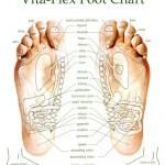 Vita_Flex_Feet