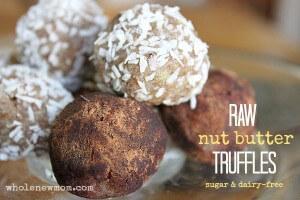 Almond-Butter-Truffles-New-Wmk