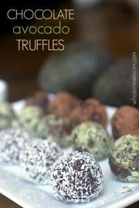 Avocado-Truffles-Vert-Wmk-e1410313676161