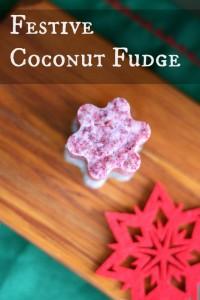 Festive-coconut-fudge-lead