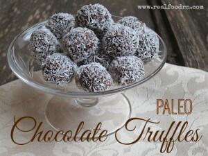 Paleo-chocolate-truffles