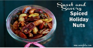 Sweet-and-Savory-Spiced-Nuts-savorylotus.com_