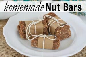 homemade-nut-bars