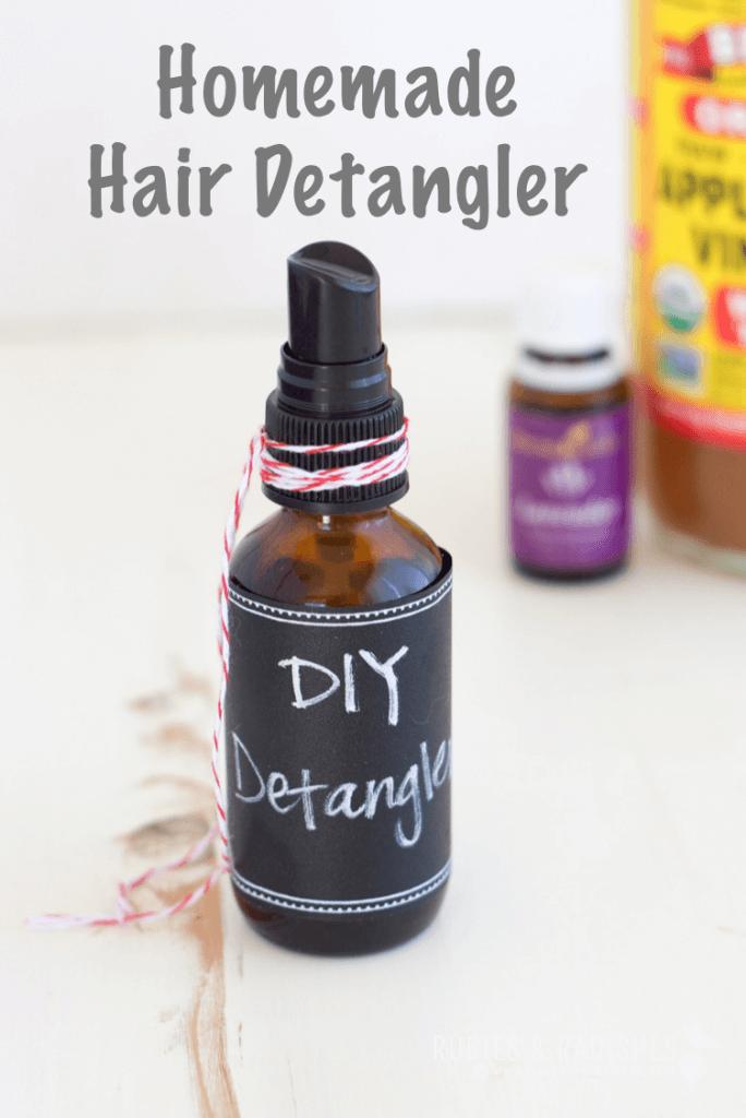 Homemade Hair Detangler.001