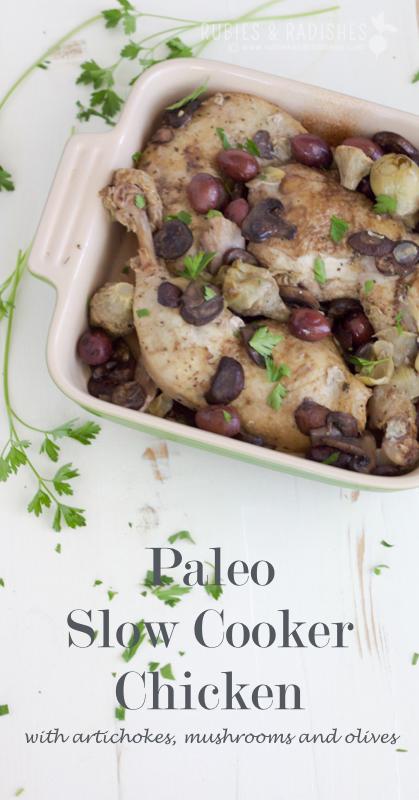 Paleo Slow Cooker Chicken.001