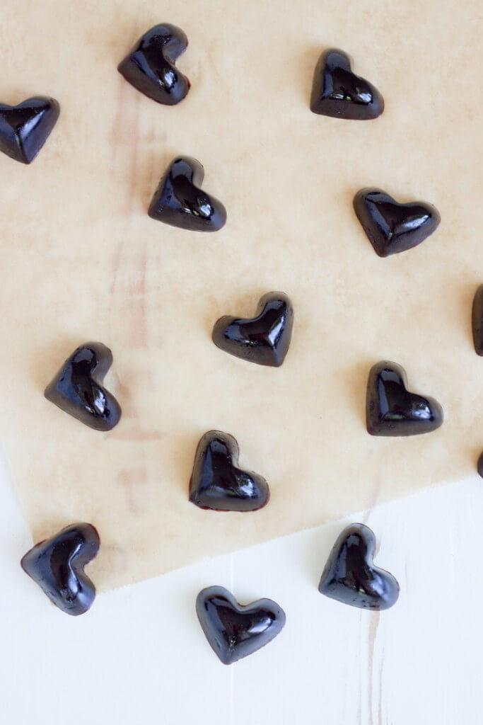 Sleep Aid: Paleo Sleep Gummies | Rubies & Radishes