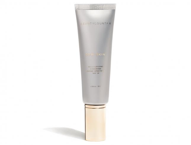 beautycounter-dew-skin_moisturizing-complexion-coverage-spf20_main_1534x1168_1