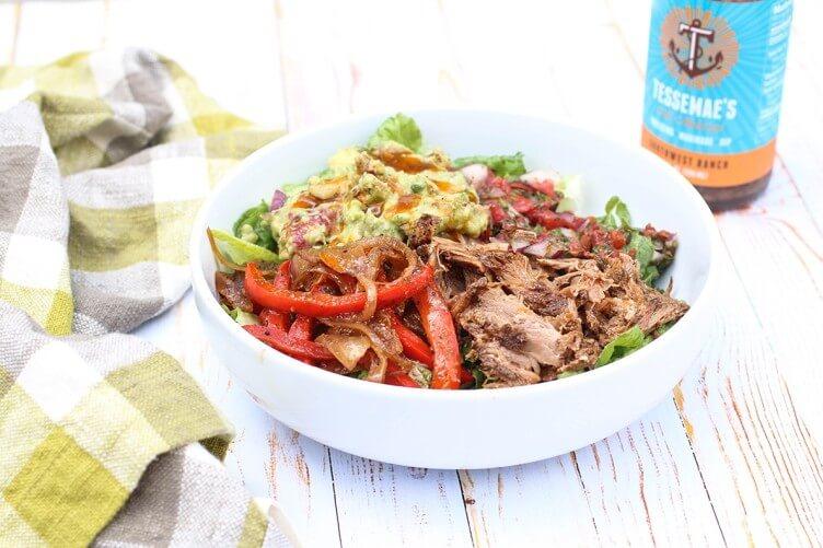 Homemade-Chipotle-Salad