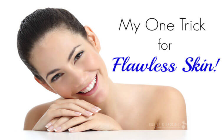 Beautycounter's Lustro face oils