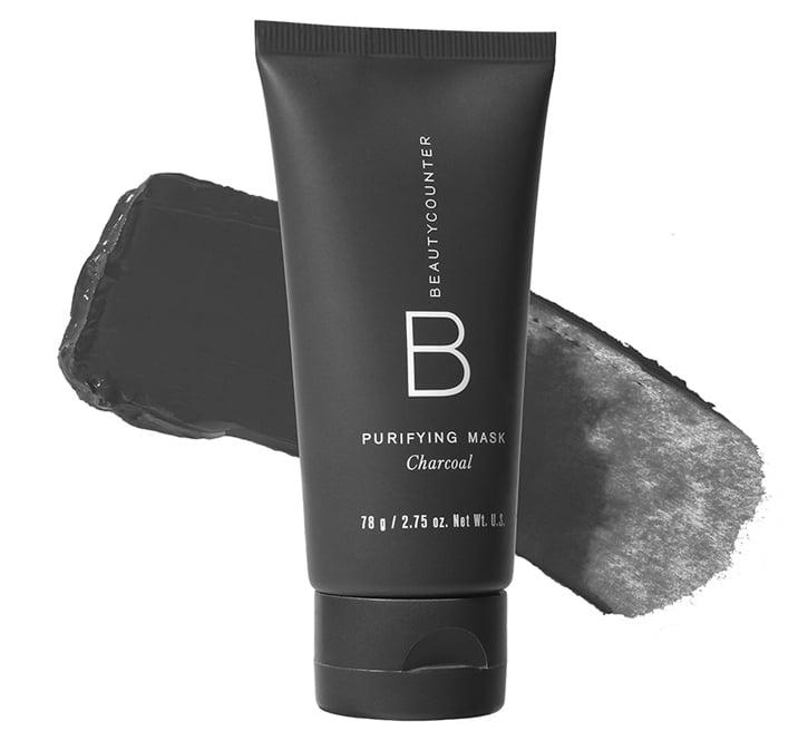 Beautycounter Purifying Mask Charcoal