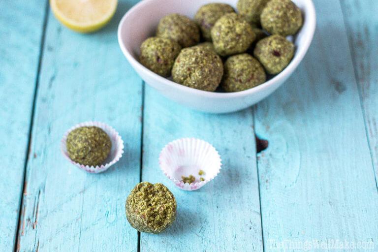 matcha-coconut-lime-balls-2WM