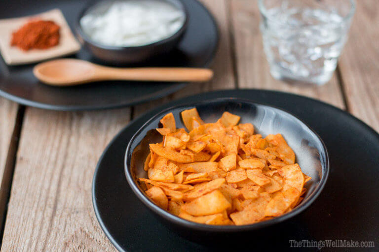 smoked-paprika-coconut-chips-5eng